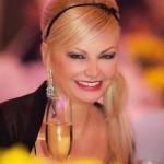 Vorfreude auf das!!!!!! Highlight in Dresden: Semperopernball- Freitag, 07.Februar 2014, und auf Euch und auf die super Gäste, wir sehen uns!